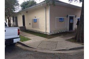 1740 Abundance St, New Orleans, LA 70119