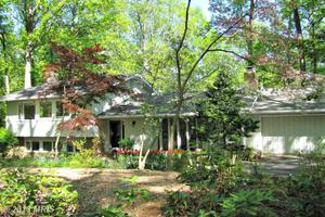 Photo of 1217 DALEVIEW DR,McLean, VA 22102