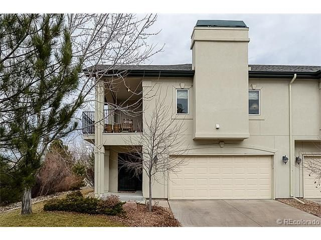 6627 s forest way unit g centennial co 80121 recently