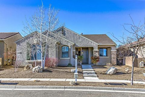 1366 N Goose Flat Way, Prescott Valley, AZ 86314