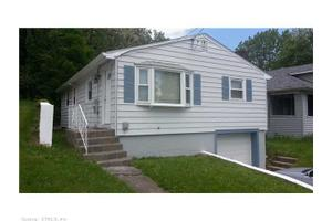 176 Tower Ave, Hartford, CT 06120
