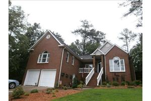 142 Emerald Lake Rd, Columbia, SC 29209