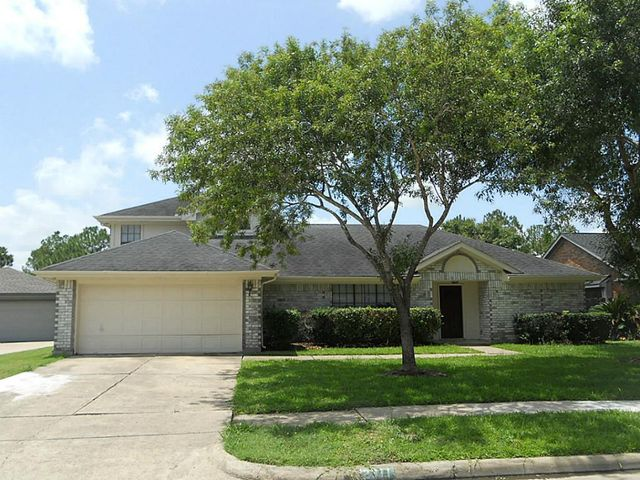 fort bend county catholic singles The zoning allows for either a site built single family home or a factory built modular home  other land for sale in fort bend county fort bend county properties.