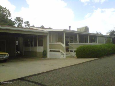 814 Wildflower Ct, Prescott, AZ