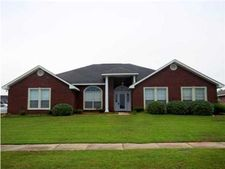 9716 Saddlebrook Dr, Mobile, AL 36695