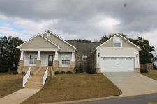 220 Weeping Willow Trl, Headland, AL 36345