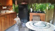 27 Park Dr, Key West, FL 33040