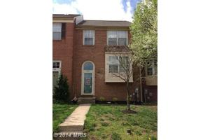 1526 Stoney Beach Way # 93, Baltimore, MD 21226