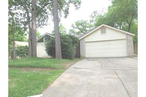 8734 Summit Pines Dr, Humble, TX 77346