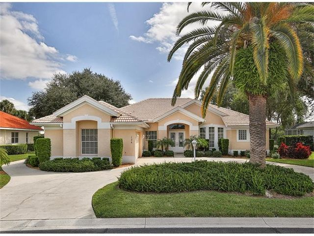 124 fieldstone dr venice fl 34292 home for sale and real estate listing
