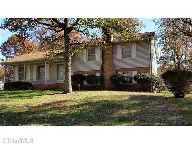 3405 Lakefield Dr Greensboro Nc 27406 Realtor Com 174