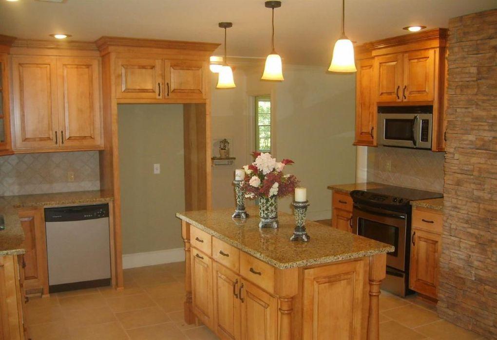1124 Springdale Rd Anderson Sc 29621, Kitchen Cabinets Anderson Sc