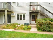 85 Old Town Rd Unit 10, Vernon, CT 06066