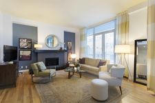 59 John St Ph 1, New York City, NY 10038
