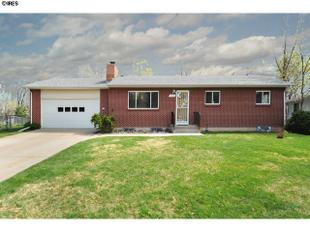 1405 W Lake St, Fort Collins, CO