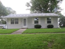 209 5th St, Griswold, IA 51535