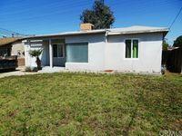 4243 W 178th St, Torrance, CA 90504
