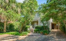 215 Redwood St, San Antonio, TX 78209