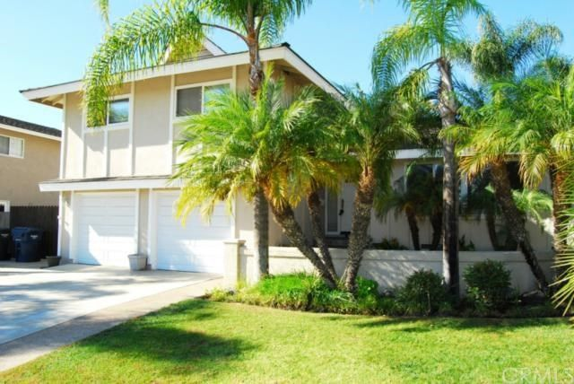 Monthly Rentals Huntington Beach Ca