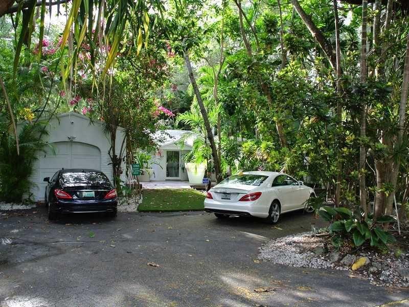 Car Rental In Coconut Grove Fl