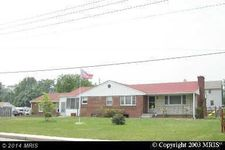 505 S Main St, Woodsboro, MD 21798