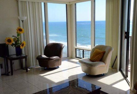 190 Del Mar Shores Ter Unit 2, Solana Beach, CA 92075