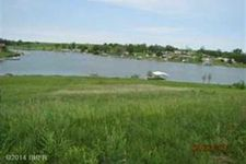 Lot 1993 South Shore Woodlands Sun Valley Lk, Ellston, IA 50074