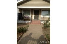 4318 Denker Ave, Los Angeles, CA 90062