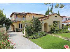 237 S Linden Dr, Beverly Hills, CA 90212