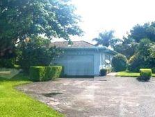 13444 Whispering Lakes Ln, West Palm Beach, FL 33418