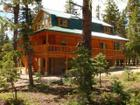 Photo of 2995 N Willis Creek Rd, Duck Creek Village, UT 84762