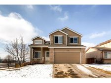 11363 Latigo Ln, Parker, CO 80138