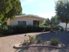 10217 W Deanne Dr, Sun City, AZ 85351