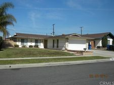 19267 Springport Dr, Rowland Heights, CA 91748