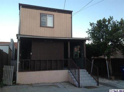 3006 Cazador St, Los Angeles, CA
