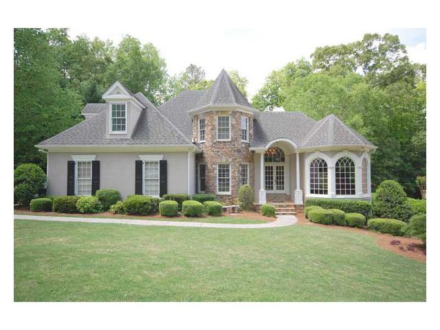 7480 Saint Marlo Country Club Pkwy, Duluth, GA 30097