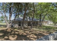 3828 Mambrino Hwy, Granbury, TX 76048
