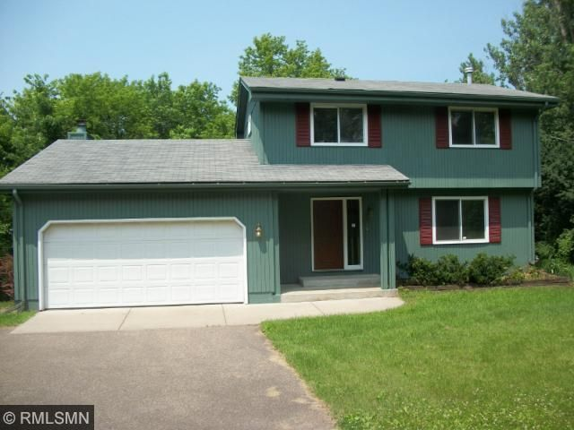 13424 40th st s afton mn 55001 foreclosure for sale