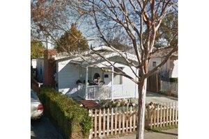 1133 Ebener St, Redwood City, CA 94061