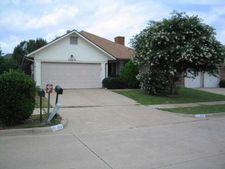1513 Shalfont Ln # 1, Garland, TX 75040