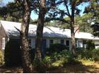 135 Tanglewood Dr, South Chatham, MA 02659