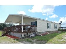 14975 Se 160th Ave, Weirsdale, FL 32195