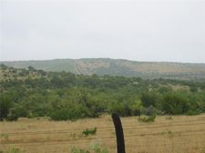 4 County Road 430, TX 76901