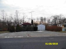 59 Diana Dr, New Oxford, PA 17350