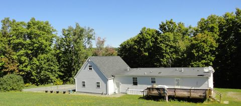 3705 Roloson Hill Rd, Millport, NY 14864