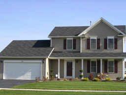 Monroe County Ny Real Property Taxes