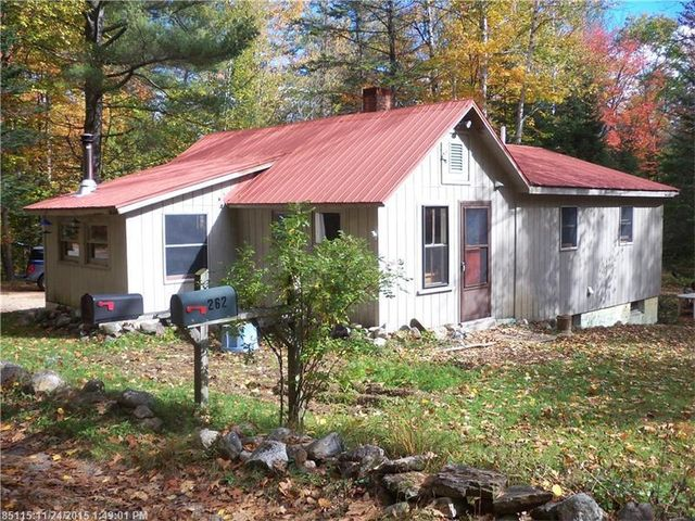 258 bog rd gilead me 04217 home for sale and real