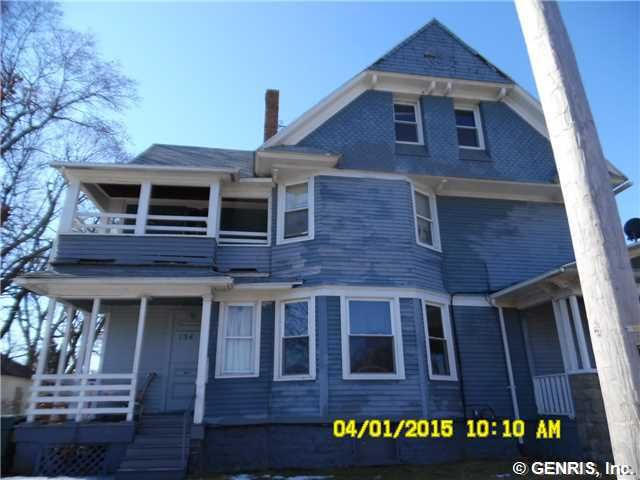 134 kenwood ave rochester ny 14611 home for sale and