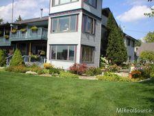 500 Willard Lower Unit, Algonac, MI 48001