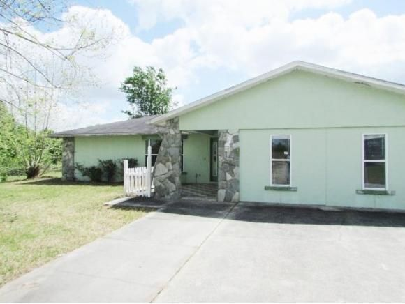 4978 e triss st inverness fl 34452 home for sale and